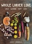 Booktopia Whole Larder Love