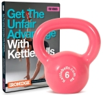 Ironedge kettlebell starter kit 6kg-female-starter-set-basic-01
