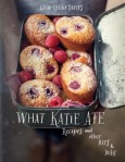 what_katie_ate_book_lark